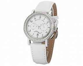 Копия часов Breguet Модель №N1588