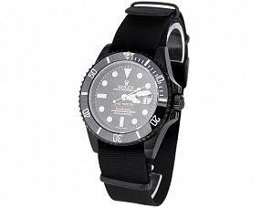 Копия часов Rolex Модель №M4645
