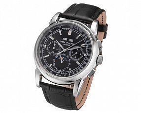 Копия часов Patek Philippe Модель №MX3485-1