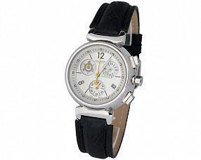 Женские часы Louis Vuitton Модель №MX0380