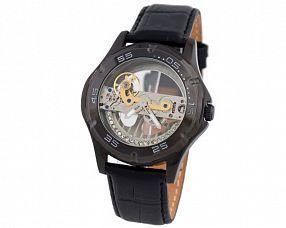 Копия часов Tag Heuer Модель №N0574