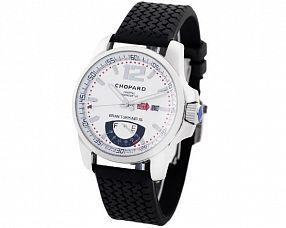Мужские часы Chopard Модель №MX2798