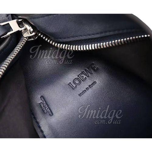 Рюкзак Loewe  №S530