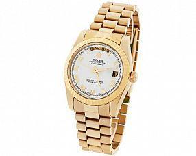 Мужские часы Rolex Модель №MX2575