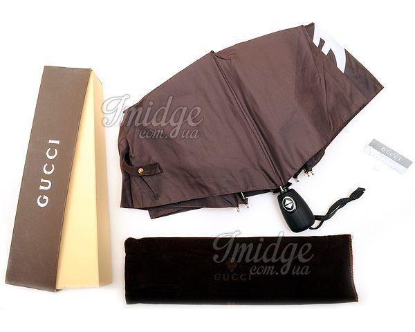 Зонт Gucci  №9808