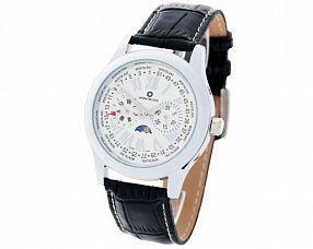Копия часов Montblanc Модель №MX2637