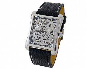 Копия часов Piaget Модель №H0955