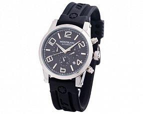 Мужские часы Montblanc Модель №M3310