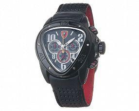 Мужские часы Tonino Lamborghini Модель №MX1236