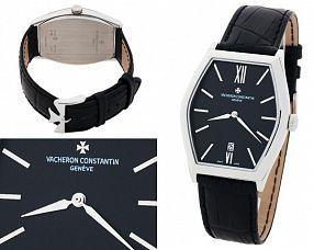 Мужские часы Vacheron Constantin  №N2274
