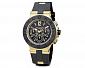 Часы Bvlgari Diagono Chronograph