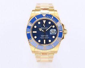 Мужские часы Rolex Модель №MX3645