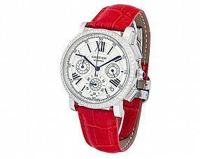 Копия часов Cartier Модель №N2285