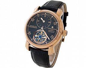 Мужские часы Vacheron Constantin Модель №S442