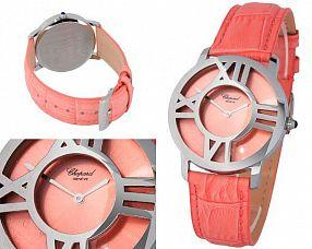 Копия часов Chopard  №MX0499