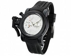 Мужские часы Graham Модель №MX2021