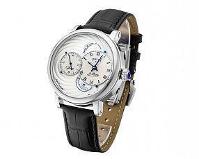 Мужские часы Bovet Модель №MX3318 (Референс Dimier 19Thirty)