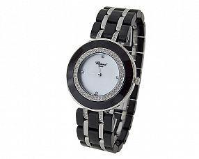 Копия часов Chopard Модель №H1172
