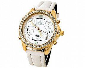 Копия часов Jacob&Co Модель №S0133