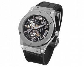 Копия часов Hublot Модель №MX3448