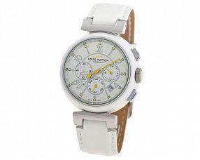 Копия часов Louis Vuitton Модель №M2623