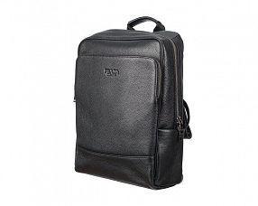 Рюкзак Prada  №S890