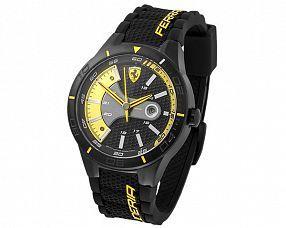 Мужские часы Ferrari Модель №N2577