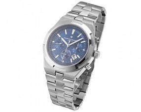 Мужские часы Vacheron Constantin Модель №MX3622 (Референс оригинала 5500V/110A-B148)