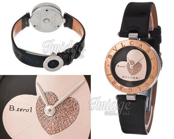 Женские часы Bvlgari  №M3279